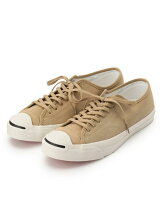CONVERSE JACK PURSELL SUEDE スニーカー