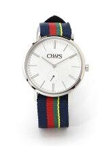 (M)CHAPS/CHP5001