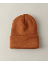 SAVE KHAKI UNITED KNIT WATCH CAP