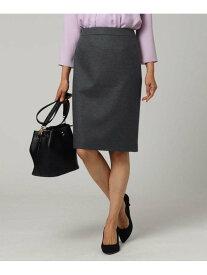 UNTITLED グラシアジャージタイトスカート アンタイトル スカート スカートその他 グレー ブラック ネイビー【送料無料】