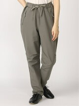 (W)W'S TAPERED HIKE PANT