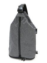 Aer/SLING BAG S