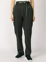 (W)W'S SOFT SHELL PANT