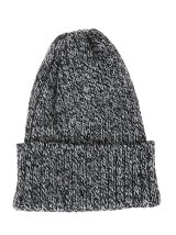 HIGHLAND 2000 BOB CAP
