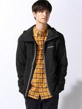 (M)フロックスリフレクタージャケット