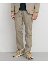 FSC JP MELANGE 2WAY STRETCH PANTS