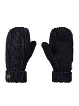 (W)WINTER MITTENS