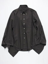 Recraft Double Shape Shirt
