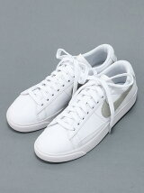 NIKE / BLAZER LOW BEAMS ビームス