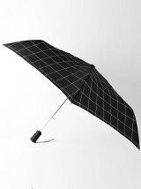 BC HUS S/AOC AIR W/P 折りたたみ傘