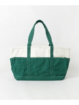KEYSTONE CANVAS PRODUCTS GARDEN TOTE CUSTOM