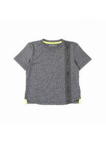 【SALE/50%OFF】COMME CA ISM [ミズノコラボ商品]Tシャツ コムサイズム カットソー【RBA_S】【RBA_E】