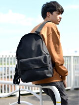 WILDERNESS EXPERIENCE × B:MING by BEAMS / 別注 METRO DAY PACK  BEAMS ビームス ウィルダネスエクスペリエンス