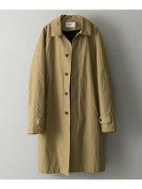 3way Coat