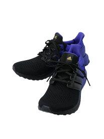 【SALE/50%OFF】adidas Sports Performance (M)ULTRABOOST DNA アディダス シューズ スニーカー/スリッポン ネイビー【送料無料】
