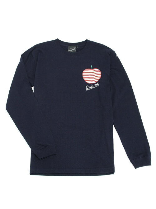 【SPECIAL PRICE】SOUVENIR / Wish You Bear Long Sleeve Tee BEAMS ビームス