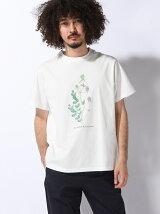 L&HARMONY/(M)Asami Hattori Tシャツ