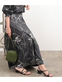 【SALE/50%OFF】ViS 【WEB限定】【6色展開】アソートフロントボタンスカート ビス スカート スカートその他 ホワイト ブラック ベージュ ネイビー