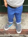 【SALE/52%OFF】coen 【coen キッズ / ジュニア】イージースキニーパンツ17SS(100ー150cm) 保育園からジュニアサイズ…