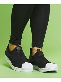 adidas Originals SS スリッポン [SS Slip-On] アディダスオリジナルス FW7051 FW7052 アディダス シューズ スニーカー/スリッポン ブラック ホワイト【送料無料】