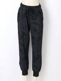 【SALE/30%OFF】Desigual ロングパンツ SWEAT PANT ARTY デシグアル パンツ/ジーンズ スウェットパンツ ブラック【送料無料】