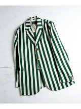 Regatta Stripe JKT