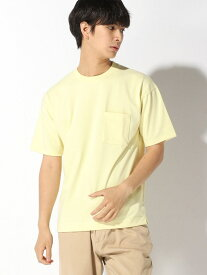 【SALE/34%OFF】GLOBAL WORK (M)USAコットンDRY-T グローバルワーク カットソー【RBA_S】【RBA_E】