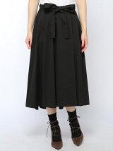 バックテールスカート