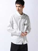 (M)L/Sシャツ