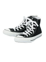 CONVERSE/(W)ALL STAR 100 COLORS HI 32960561230