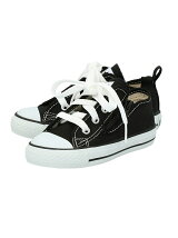CONVERSE/(K)CHILD ALL STAR N Z OX 32712051160