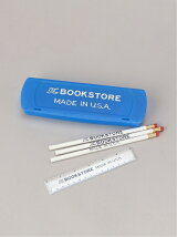 BOOKSTORE/(U)BACK TO SCHOOL KIT NEW