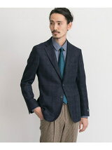 URBAN RESEARCH Tailor ディプライループジャケット