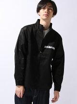 Line Dorizura Jacket