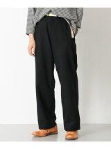 MASTER&Co. wool chino pants