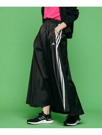 【SALE/60%OFF】adidas Sports Performance マストハブ スカート [ MUST HAVES SKIRT] アディダス アディダス スカート フレアスカート ブラック ネイビー