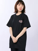 JOIN US S/S BIG TEE/Tシャツ