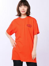 JOIN US S/S BIG TEE