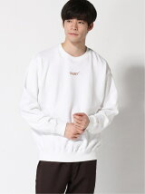 AIAI OH CREW SWEAT