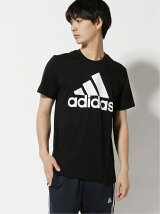(M)M MUSTHAVES BADGE OF SPORTS Tシャツ