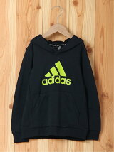 (K)B MH BOS PO/MUST HAVES BADGE OF SPORT PULLOVER