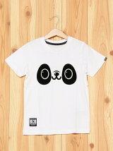(K)BOBコラボTシャツ