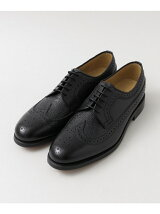 5 EYE LONGWING OXFORD