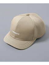 Low Umpire CAP