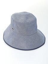 (W)帽子