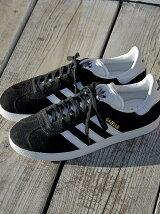 ◆[アディダス]adidas GAZELLE CB スニーカー