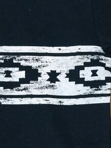 全20柄 プリント半袖Tシャツ カットソー