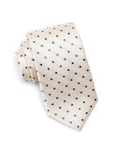 別注SOIR Collection Tie
