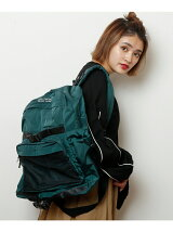 SKATER BACKPACK(B)