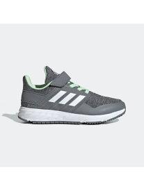 【SALE/51%OFF】adidas Sports Performance アディダスファイト CLASSIC EL K アディダス スポーツ/水着 ランニングシューズ